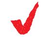 פורים שמח! מידעון מרץ 2011 - המכללה האקדמית בוינגייט